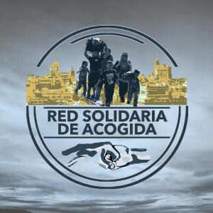 Red Solidaria Acogida6 copia