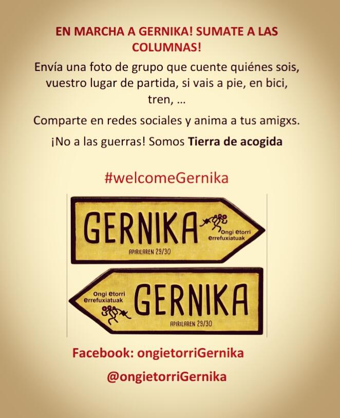 Gernika3