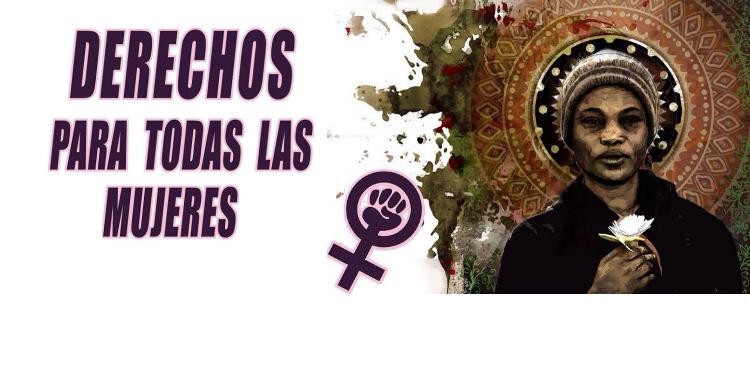 8M: Huelga Feminista