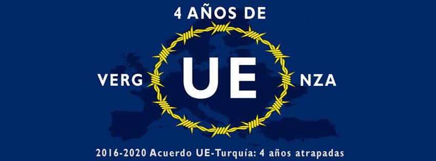 4añosatrapadas (logo)