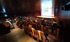 auditorio reina tarajal 2021